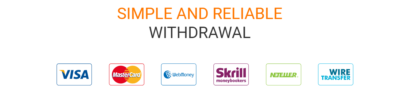 bitcoin-thailand-baht-webmoney-skrill-visa-wire-transfer