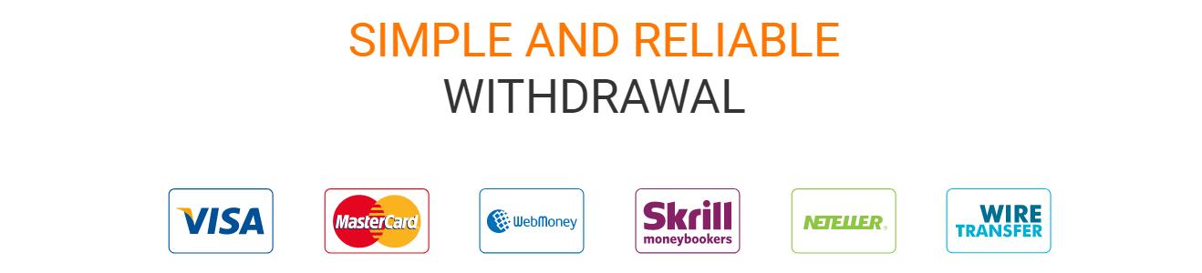 bitcoin-thailand-baht-webmoney-skrill-visa-wire-transfer