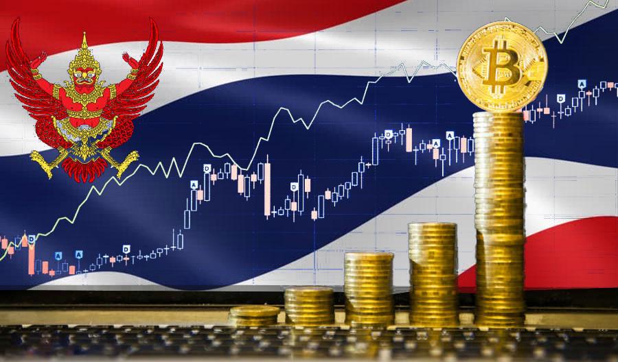 bitcoin-thailand-legal