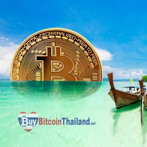 btc-thailand-howto