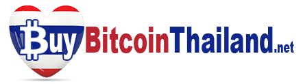 Buy Bitcoins in Thailand