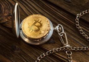 "Ripple-Chef ist ""long on Bitcoin"": Das Meinungs-ECHO"