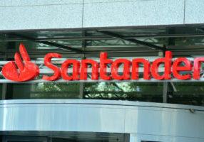 Santander gibt Anleihe auf Ethereum Blockchain aus