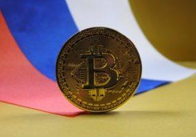 Russland: Größte nationale Bank liebäugelt mit Stable Coin