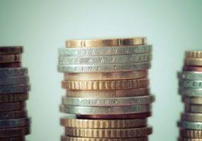 ConsenSys und Forge experimentieren mit dem digitalen Euro