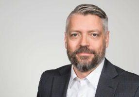 Börsenchef Alexander Höptner wird CEO von Bitmex-Holding