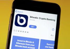 15 Millionen Euro Finanzspritze für Berliner Krypto-Start-up