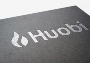 How Bitcoin Futures Trading Platforms Adjust Their Instruments Amidst Bullish Market: Case of Huobi