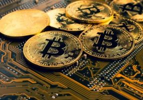 MicroStrategy, Coinbase, Grayscale und Co.: Bitcoin-Festival angekündigt