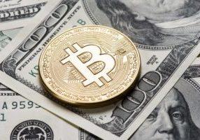 Rothschild Investment Corporation erhöht Bitcoin-Bestände um 24 Prozent