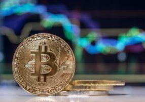 Bitcoin vor nächstem Big Bang? SOPR-Metrik lässt hoffen