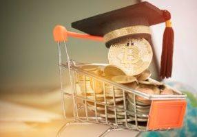 US-Eliteuniversitäten Harvard, Yale und Brown kaufen Bitcoin