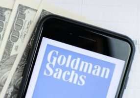 Bitcoin-Adaption: Goldman Sachs Manager bleibt skeptisch