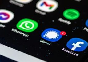 Signal: Messenger-App vor Bitcoin-Integration?