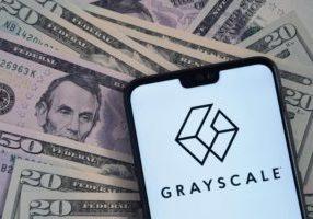 Größter Krypto-Vermögensverwalter Grayscale will weitere Fonds eröffnen