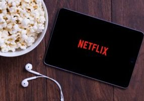 Investiert der Streaming-Dienst Netflix in Bitcoin?