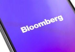Bloomberg-Experte glaubt an baldige Zulassung
