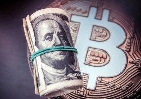 Druckenmiller: Hedgefonds-Milliardär sieht Ablösung des US-Dollar voraus