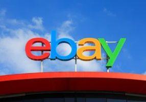 NFT Newsticker: eBay steigt in den NFT-Handel ein