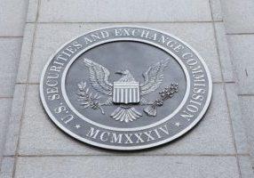 Ripple vs. SEC: XRP ist vielleicht doch kein Wertpapier