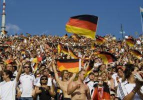 Vor Deutschland vs. Ungarn: Deutsche Mannschaft als NFT erhältlich