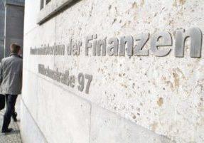 Bundesfinanzministerium will Besteuerung von Kryptowährungen verschärfen