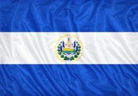 Bitcoin-Revolution in Lateinamerika: Opposition verklagt El Salvadors Präsidenten