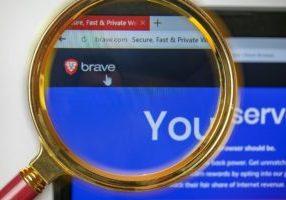 """Brave startet eigene Suchmaschine """"Brave Search"""""""
