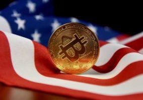 Finanzbeamte sprechen sich für weitere Krypto-Regulierungen aus