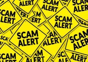 handfester Verdacht auf milliardenschweren Exit-Scam