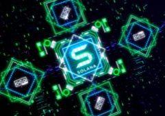 Digital Asset AG lanciert tokenisierte Aktien auf Solana