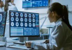 Dieser NFT-Marktplatz revolutioniert das Gesundheitswesen