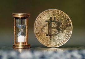 """""""Bitcoin ETF könnte im Oktober genehmigt werden"""""""