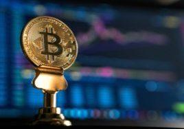 Bitcoin-Mining.jpg