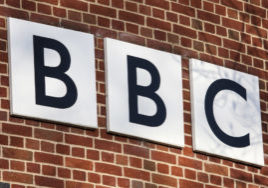 BBC Journalist Loses $30K ETH From Rookie Mistake