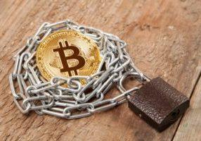 Binance sperrt vorübergehend Abhebungen aller Kryptowährungen