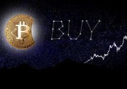 Bitcoin-Kurs bei 500.000 US-Dollar? Tyler Winklevoss rät zum Kauf