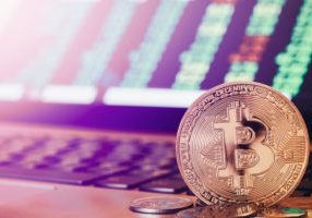 Bitcoin Outperformed Both the S&P 500 and Nasdaq in First Half 2020