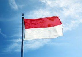 Dieses Projekt will mit Gold-Token Indonesien erobern