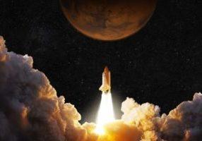 Elon Musk will DOGE nach SNL-Debakel zum Mond schießen
