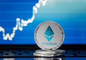 Ethereum mit neuem Allzeithoch – Bitcoin-Dominanz bröckelt weiter