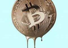 Gold Begins Breakdown Against Bitcoin, Triggering 90% Decline On Per Oz Basis