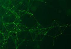 Green Bonds kommen auf die Blockchain