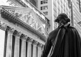 How Bakkt Announcement Could Be a Blessing For Bitcoin Holders