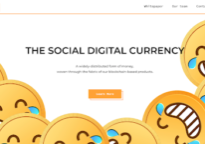Huobi Prime's EMOGI Network Gives Cryptocurrency Users Something to LOL About
