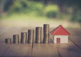 Immobilien auf der Blockchain: Reich werden mit VR