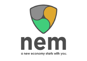 NEM Brings Together the Best of a Community-Led Public Chain and an Enterprise-Focused Private Network
