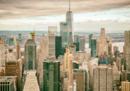 New York Tries to Ban Paying Bitcoin Ransomware Attackers