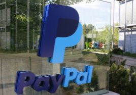 PayPal Files Lawsuit Against CFPB Over 'Confusing' Digital Wallet Rules