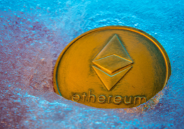 When Will the DeFi Boom Reflect in Ethereum Prices?